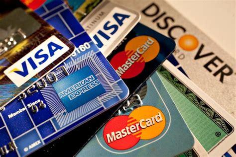 debt problem   deal    drive