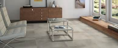 groutless tile floor outdoor floor tiles home depot