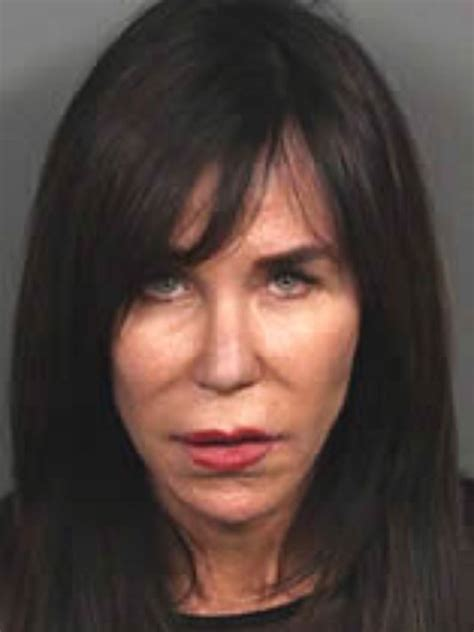 palm desert woman arrested  allegedly selling bogus ads