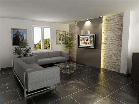 deco de mur interieur les 25 meilleures id 233 es concernant d 233 cor de mur de tv sur murs contrastants d 233 cor
