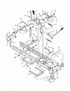 0d1589 Murray 425001x8 Wiring Diagram