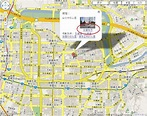 google 地圖台灣版上路 地圖 google- google 地圖台灣版上路 地圖 google - 快熱資訊 - 走進時代