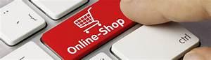 Mömax De Online Shop : online shop intersport begro ~ Bigdaddyawards.com Haus und Dekorationen