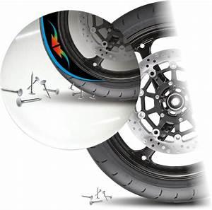 Kit Anti Crevaison Moto : vipseal un traitement pr ventif pour vos pneus ~ Melissatoandfro.com Idées de Décoration