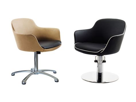 styling chairs hairdressing chairs from lse hair