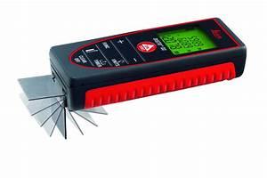 Bosch Laser Entfernungsmesser Zamo Ii Test : Test laser entfernungsmesser. entfernungsmesser im bosch