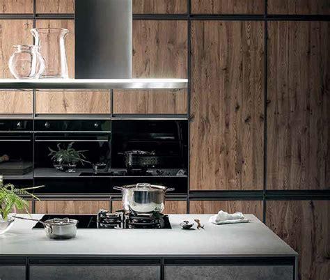 Arredi Cucine Moderne Cucine Moderne E Classiche Made In Italy Arredo3