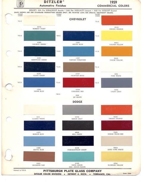best 25 auto paint colors ideas on auto paint