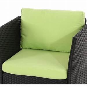 Coussin De Fauteuil De Jardin : coussin de fauteuil de jardin allibert table de lit ~ Dailycaller-alerts.com Idées de Décoration