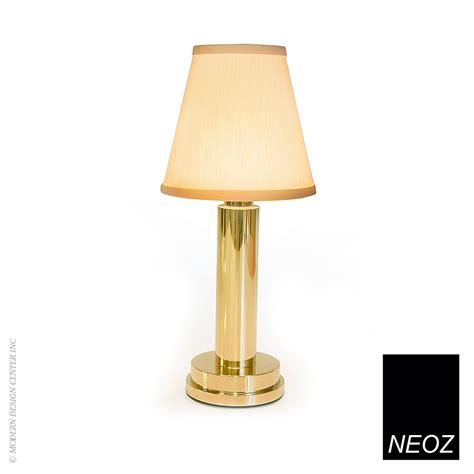 Cordless Desk Lamps Pictures  Yvotubecom. How To Set Up Living Room Furniture. Area Rugs For Living Room. Decorate Living Room Photos. Study Table In Living Room. Living Room Wall Cabinets. Living Rooms With Leather Furniture Decorating Ideas. Living Room Lights Ideas. Modern Style Living Room Furniture