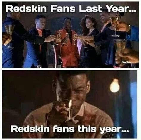 Funny Redskins Memes - washington redskins nfl nfl funnies other stuff pinterest washington washington