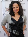 Judy Reyes Bra Size, Age, Weight, Height, Measurements ...