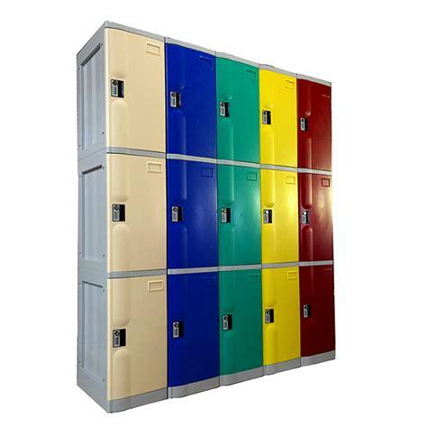 storage cabinets lockers storage locker locker storage storage lockers for