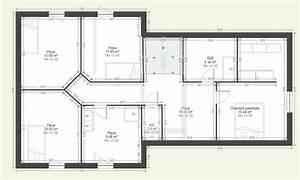 Avis Garage : avis sur notre plan 140m 2 habitable avec garage double 206 messages ~ Gottalentnigeria.com Avis de Voitures