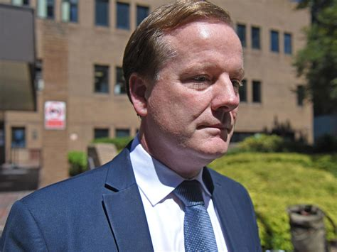 Charlie Elphicke: Former Tory MP may face jail after being ...