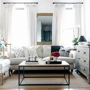 Einzigartige Designs Und Haus Inspiration Hous Entwrfe