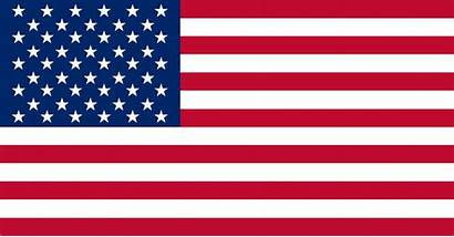 States United Flag Britannica America History Population