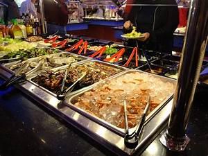 Teppan Yaki Grill : photos for teppanyaki grill and supreme buffet yelp ~ Buech-reservation.com Haus und Dekorationen