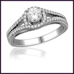 indian engagement rings engagement ring in mumbai maharashtra india manufacturers and suppliers