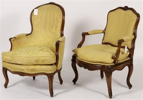 fauteuil bergere louis xv fauteuil bergere louis xv 28 images pair gilded louis xv style bergeres arm chairs fauteuils