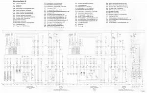 Opel Vectra B Radio Wiring Diagram