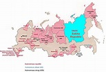 Shortwave Central: In Yakutia, a powerful resume broadcasting