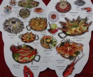 cuisine portugaise pedra alta orgeval 78630 au bon resto