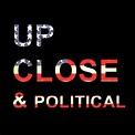 Up Close & Political with Toby Muresianu, Faith Choyce ...