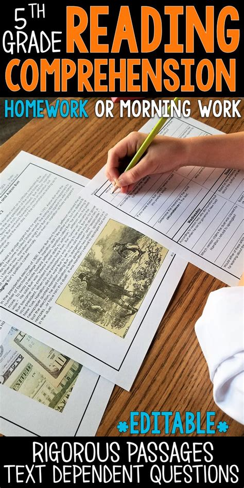 Best 25+ Reading Homework Ideas On Pinterest  Parent Or Parents, Reading Tips And What Are
