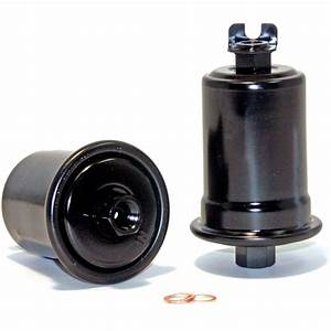 Fuel Filter Toyota Camry Avalon Solara And Lexus Es300 Oe