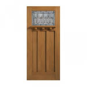 Merillat Kitchen Cabinet Hinges by Barrington Craftsman 3 P With Naples Glass Craftwood