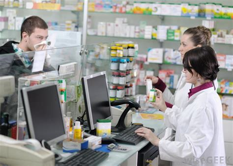 What Is Pharmacy by What Are The Different Types Of Clonazepam Pills