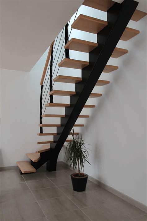 customiser un escalier en bois meilleures images d