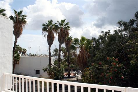 apartamento los jardines puerto del carmen updated