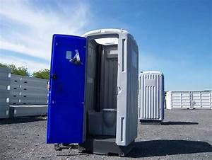 Wc Chimique Pas Cher : toilettes chimiques tous les fournisseurs wc ~ Dailycaller-alerts.com Idées de Décoration