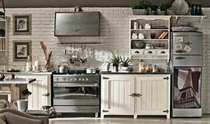 Le cucine industriali di dialma brown for Dialma brown cucine