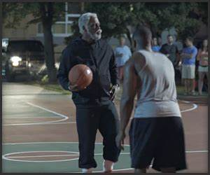 Uncle Drew Chapter 3