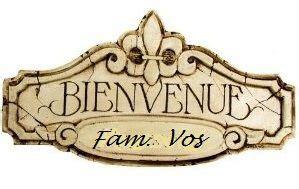 C'est moi | French inspired decor, Welcome sign, Fleur de lis