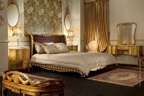 Classic Bedroom Design by Classic Bedroom Design And Photos Madlonsbigbear