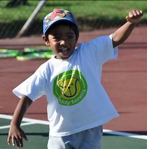 Teddy Tennis 2 | Teddy Tennis United Kingdom