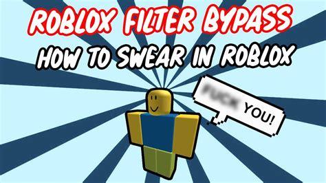 roblox pastebin    swear strucidcodescom