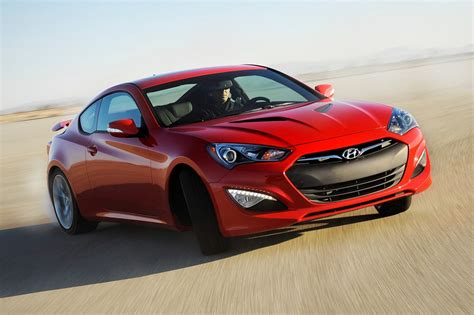 Used Hyundai Genesis For Sale Pricing Features