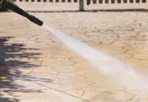 Granit Reinigen Hausmittel : terrassenplatten reinigen die richtigen hausmittel daf r ~ Eleganceandgraceweddings.com Haus und Dekorationen