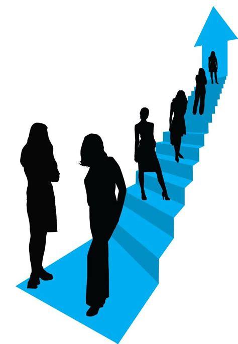 real reason women arent advancing  leadership