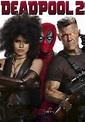 Deadpool 2 | Movie fanart | fanart.tv