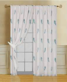 new pier one imports beaded curtains beaded curtain pier