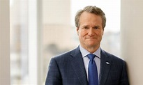 Brian Moynihan Net Worth, Age, Height, Weight, Early Life ...