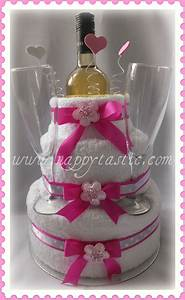 Unique and Amazing Mother's Day Gifts | Towel cakes, Cake ...