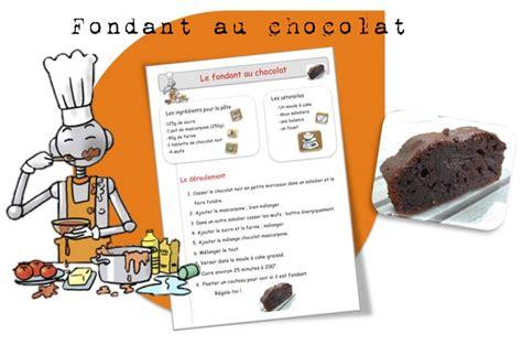 cuisine classe 15 best images about recettes de cuisine pour la classe on