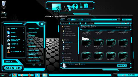 theme bureau windows 7 windows 8 panoramic themes for windows 7 wroc awski